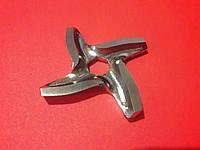 Нож мясорубки, фото 1