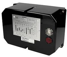 Siemens LAE 1.1/8846