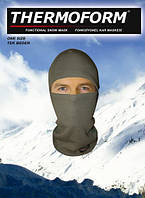 Шапка-маска (балаклава), подшлемник Thermoform HZTS 1-014