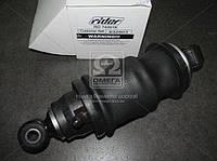 Амортизатор кабины с пневморессорой MAN (L240 - 290) (RIDER)