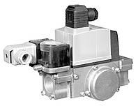 Dungs MBС-65-DLE S40