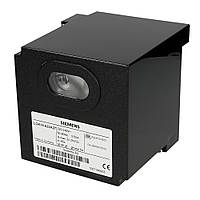 Блок управления Siemens LGK 16.622 A27