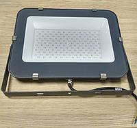 Прожектор светодиодный 150W Slim IP65 6500K 13500lm SMD