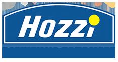 HOZZi
