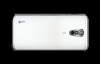 Бойлер электрический RODA Aqua INOX 80 НM