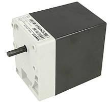Siemens SQN 30.401 A2700