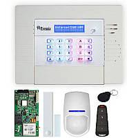 Комплект беспроводной сигнализации Pyronix KIT-ENF32WE-APP/GPRS