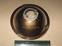 Фара левая /правая Р45 (стекло+отражатель) без подсветки, без экрана лампы ВАЗ 2101,2102,2121 (Формула света)