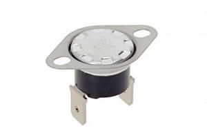Термостат 145°C для духовки Gorenje 850450