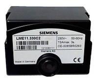 Siemens LME 11.330 A2