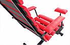 Кресло для педикюра., фото 9