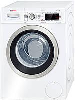 Стиральная машина Bosch WAW24460EU (9 кг)