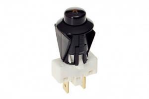 Кнопка поджига для газовой плиты Gorenje 108780