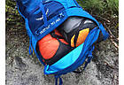 Рюкзак туристический Osprey Aether AG 70, фото 9
