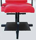 Крісло для педикюру., фото 10