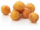 """Картофельные шарики """"Нозетти"""" Ecofrost , фото 2"""