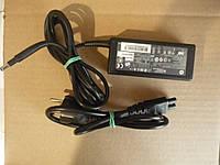 ЗУ на HP 19.5V 3.33A 65W PA-1650-32HK 4.75*1.7  оригинал #7