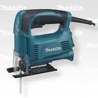Makita 4326 Электролобзик