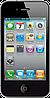 "Apple iPhone 4S, дисплей 3.5"", IOS, 16GB, 8 Mpx, GPS. Оригинал!"