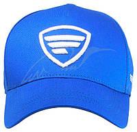 Кепка Favorite 1427 белое лого 58 ц:синий, фото 1