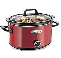 Crock-Pot SCV400RD-050 Контейнер для приготовления пищи