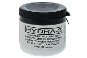 Смазка для сальников Indesit Hydra-2 100g C00292523
