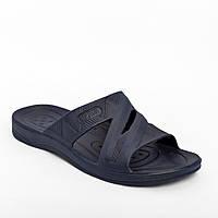 Интернет магазин мужской обуви оптом в Украине. Сравнить цены ... 13a0f2ea885
