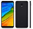 Смартфон Xiaomi Redmi 5 Plus 32Gb, фото 2