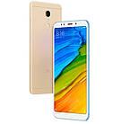 Смартфон Xiaomi Redmi 5 Plus 32Gb, фото 5
