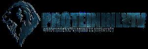 Інтернет-магазин Proteininlviv