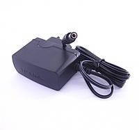 Блок питания для роутера TP-link DC 9v 0.6a (штекер 5.5/2.1мм) original new