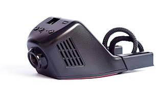 Штатный универсальный видеорегистратор Uni-01 TN My Way