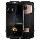 Смартфон BlackView BV9000 Pro 6Gb 128Gb IP68, фото 3
