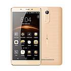 Смартфон Leagoo M8 Pro, фото 2