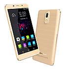 Смартфон Leagoo M8 Pro, фото 3