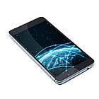 Смартфон Leagoo M8 Pro, фото 4