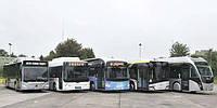 Виготовлення скла триплекс,сталеніт на автобуси,автонавантажувачі, крани