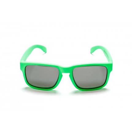 b2062bb21231 Детские солнцезащитные очки Blizzard Kenny PC125-441 - цена, купить ...