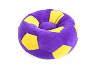 Детское кресло Мяч Сидушка