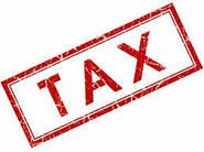 Адвокатське об'єднання ХіТ посприяло у реєстрації податкової накладної.