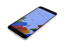 Смартфон Meizu MX5 16Gb Grey Б/у, фото 2