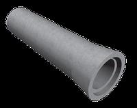 Трубы железобетонные ТС 40.25
