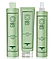 Набор для реконструкции волос Green Light Re-Co Hair Wellness , фото 2