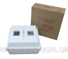 УКРПРОМ МИ-30 Инкубатор электронный (с встроенным регулятором)