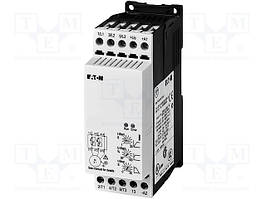 Устройство плавного пуска  5.5 кВт Eaton DS7-342SX012N0-N