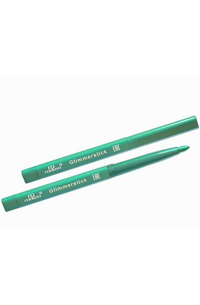 Карандаш для глаз косметический MALVA М-300 № 139
