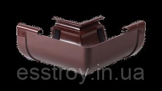 Угол внутренний W 90 Profil 130