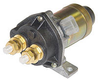 Выключатель массы КАМАЗ 24W (дистанционный)