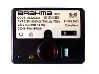 Автомат горения Brahma SM 152N.2