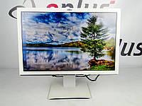 "Монитор 22"" FS P22W-5 S-IPS Widescreen б/у"